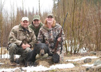 blackbearhunt