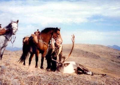 caribou8