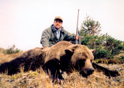 grizzly13