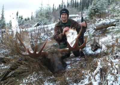 owen watson moose
