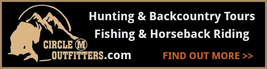 Visit our BC Adventure site